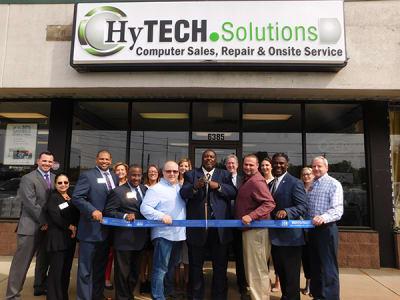 Hytech-Solutions.jpg