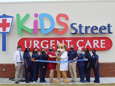 Kidsstreet-Urgent-Care-RC.jpg
