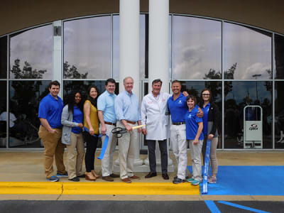Montgomery-Cardivascular-Associates.-PC.-Health-Center.jpg