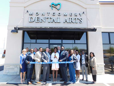Montgomery-Dental-Arts.jpg