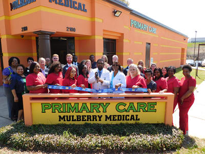 Mulberry-Medical.jpg