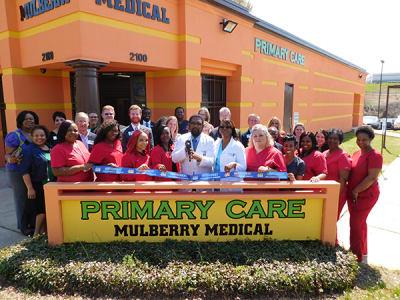 Mulberry-Medical.jpg