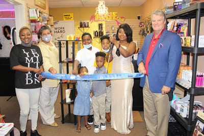 Neke-Marche-Ribbon-Cutting.jpg