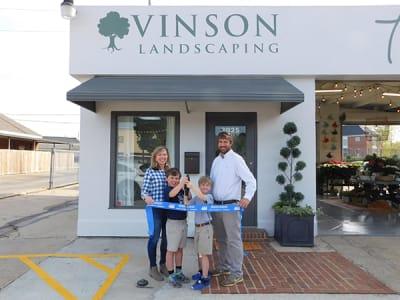 Vinson-Market.jpg