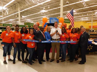Walmart-Supercenter.jpg