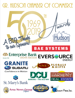 Awards-Sponsor-Poster-2019.png