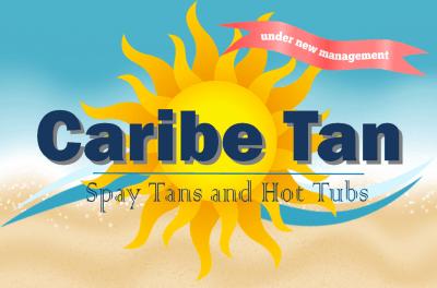 xCaribe-Tan-New-Logo.png