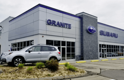 granite-subaru-photo.png