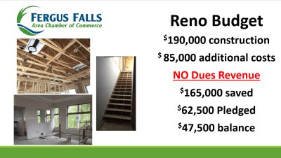 Reno-Slide-14.png