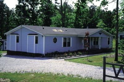 House09.jpg