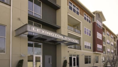Lexington-Station.jpg