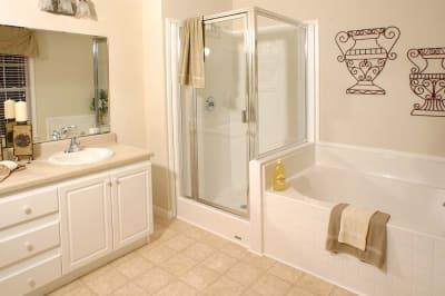 Int-Bath-2.jpg