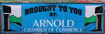 Brought-to-you-By-Arnold-Chamber-w1920.jpg