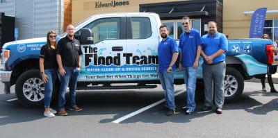 Flood-Team-1.JPG