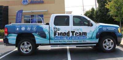 Flood-Team-4.JPG
