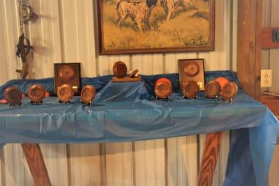 All-Trophies.JPG