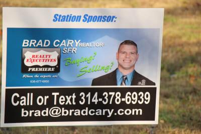 Brad-Cary.JPG