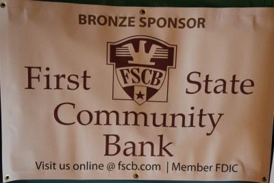 Bronze-Sponsor-First-State-Community-Bank-Crop.jpg