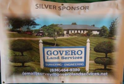 Silver-Sponsor-Govero-Land-Service-Crop.jpg