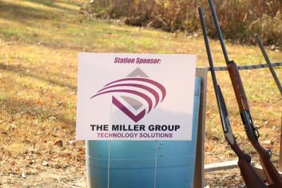 The-Miller-Group.JPG