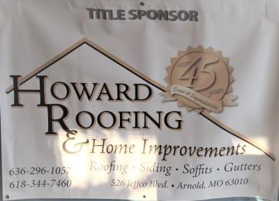 Title-Sponsot-Howard-Home-Improvement-Crop.jpg