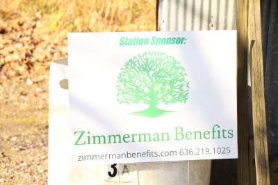 Zimmerman.JPG