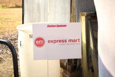Express-Mart.JPG