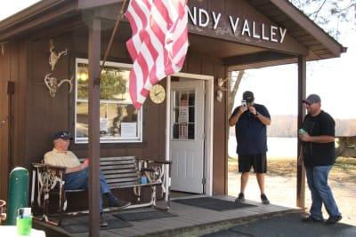 Sandy-Valley(1).JPG