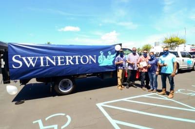 xSwinerton-5.JPG
