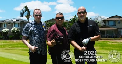 2021_golf_10.jpg