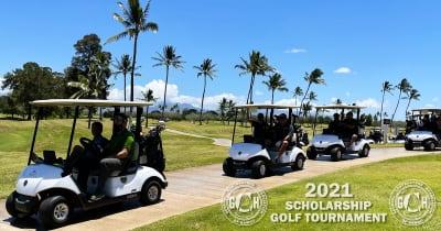 2021_golf_11.jpg