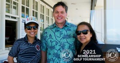2021_golf_12.jpg