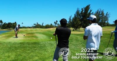 2021_golf_13.jpg