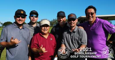 2021_golf_14.jpg