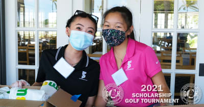 2021_golf_15.jpg