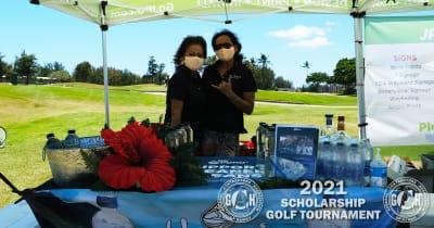 2021_golf_19.jpg