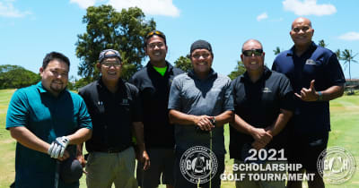 2021_golf_2.jpg