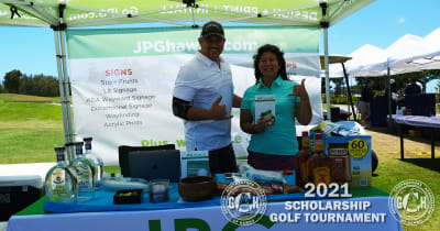 2021_golf_20.jpg