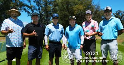 2021_golf_3.jpg