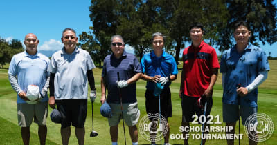 2021_golf_4.jpg