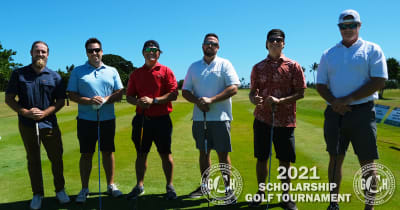 2021_golf_6.jpg