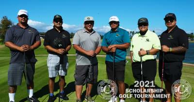 2021_golf_7.jpg