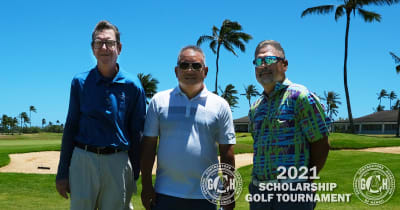 2021_golf_8.jpg