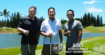 2021_golf_9.jpg