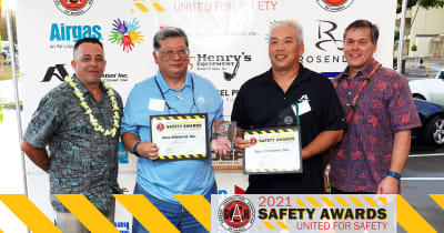 2021_safetywinner_alanshintani.jpg