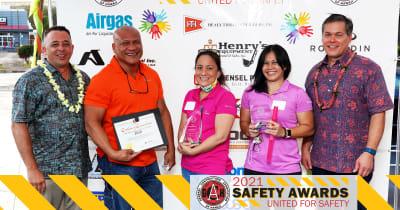2021_safetywinner_hawaiiandredging.jpg
