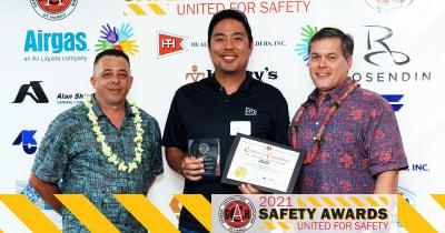 2021_safetywinner_healytibbitts.jpg