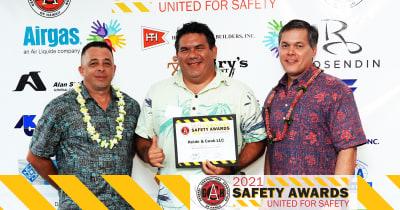 2021_safetywinner_heidecook.jpg