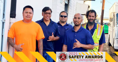 2021_safetywinner_honoluluplumbing.jpg