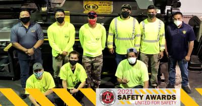 2021_safetywinner_mastersheetmetal.jpg